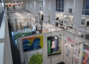 6. Künstlermesse BADEN-WÜRTTEMBERG, Stuttgart, Germany