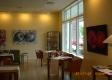 Art Café - 2010