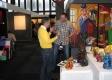Art Event Namur 2012, Belgium