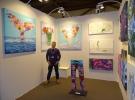 ART3F Brussels 2019