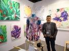 ART3F Brussels 2018