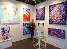 ART3F Mulhouse 2019