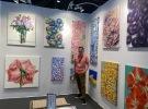 ART3F Mulhouse 2021