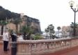 Artistes du Monde - Monaco 2014