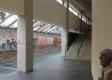De Velinx Expo - Tongeren, Belgium