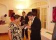 Embajada de México - Brussels - Belgium