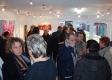 Espac\'art Gallery - Mons - Belgium