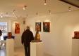Espac'art Gallery - Mons - Belgium