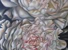 Memorias (80 x 120 cm)