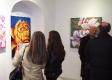 Gallery Steiner