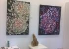 Global Art Gallery, Tongeren, Belgium