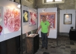 Global Art Expo 2013 - Tongeren, Belgium
