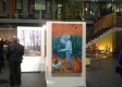 37th Art Prize of the Cultural Foundation of the Karlsruhe Savings Bank