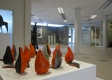 Kunst in Weert 2012
