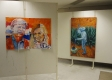Kunst in Weert 2013