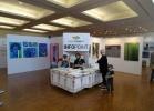 Kunst Schimmer 6 - Ulm 2018