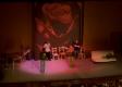 La Bohème - Teatro Jovellanos - Gijón, Spain