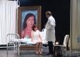 La Traviata - Teatro Jovellanos - Gijón, Spain