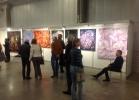 Nationale Kunstdagen 2017 , Nieuwegein (NL)