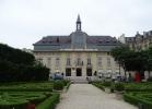 Hôtel de Ville de Saint Mandé (Paris)
