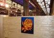 Station Antwerp 2007