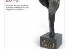 Kitz Award 2016
