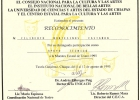 Certificado-unicach-2