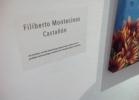 """KOMMUNIKATION | KOMM IN AKTION"" - Update Gallery, Bonn"