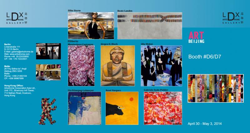 Captura de pantalla 2014-04-06 a la(s) 18.03.05