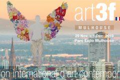 ART3F Mulhouse, FranciaART3F Mulhouse, FranceART3F Mulhouse, FrankrijkART3F Mulhouse, FranceART3F Mulhouse, Frankreich法国ART3F米卢斯