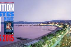 """ARTISTAS DEL MUNDO"", Cannes - Francia""ARTISTES DU MONDE"", Cannes - France""ARTISTES DU MONDE"", Cannes""ARTISTES DU MONDE"", Cannes""ARTISTES DU MONDE"", Cannes""世界艺术家"" , 戛纳 - 法国"