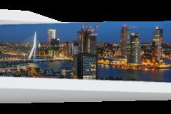 Días Nacionales del Arte, Rotterdam - Países BajosNational Art Days, Rotterdam - NetherlandsNationale Kunstdagen, RotterdamJournées Nationales de l'Art, Rotterdam - Pays BasNationale Kunsttage , Rotterdam - Niederlande国家艺术日,鹿特丹 - 荷兰