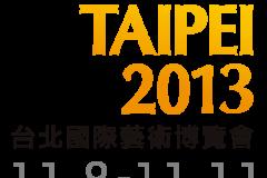 Art Taipei 2013Art Taipei 2013Art Taipei 2013Art Taipei 2013Art Taipei 20132013台北国际艺术博览会