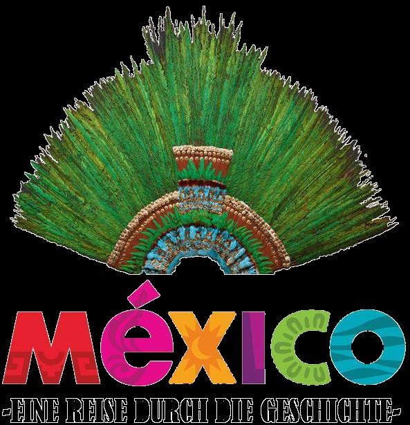 Mex viaje historia Transpa