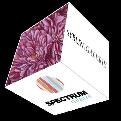 cubo spectrum miami