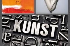 "Galería de Artistas @ ""Mundo de la Creatividad & Artesanía"", Stuttgart, AlemaniaArtists' Gallery @ ""Creative & Craft World"", Stuttgart, GermanyKunstgalerij @ ""Creatief & Handwerk Wereld"", Stuttgart, DuitslandGalerie des Artistes @ ""Monde de la Créativité & de l'Artisanat"", Stuttgart, AllemagneKünstlergalerie @ ""Kreativ & Bastelwelt"", Stuttgart Messe"