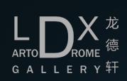 logo_400