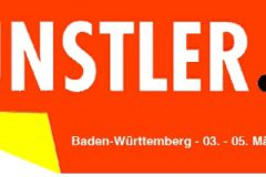 7ª Feria de Arte de Baden-Württemberg, Stuttgart - Alemania7th Art Fair of Baden-Württemberg, Stuttgart - Germany7de Kunstbeurs van Baden-Württemberg, Stuttgart - Duitsland7ème Salon d'Art du Baden-Wurtemberg, Stuttgart - Allemagne7. Künstlermesse Baden-Württemberg, Stuttgart7.艺术家作品展巴登 - 符腾堡州, 斯图加特 - 德国